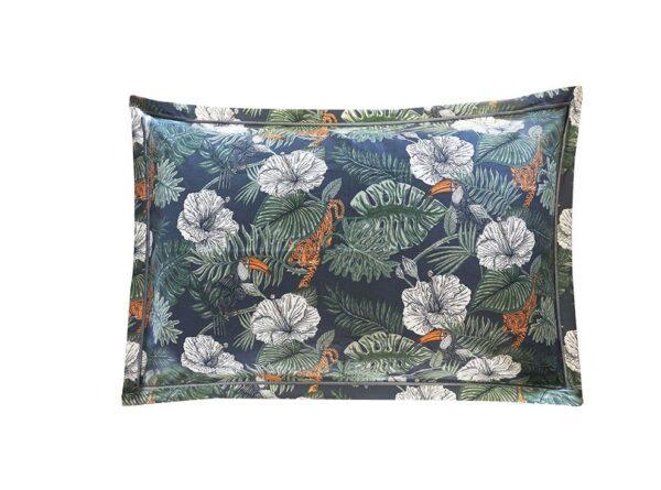 Toucs & Tiges Pillow Cases – Pair