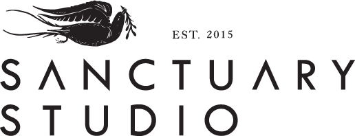 Sanctuary Studio – Boutique Linens