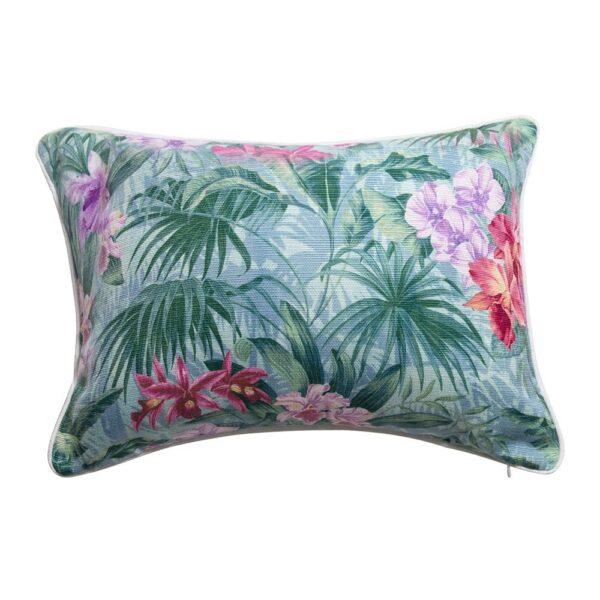 Sanctuary Belize Cushion - 35x50 - Paradise