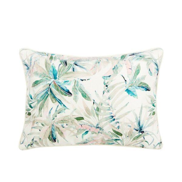 Indoor Cushion - Byron Pastel